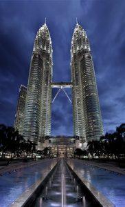 Petronas_kuleleri