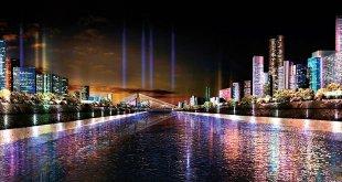 Kanal İstanbul'un ÇED raporu hazırlandı
